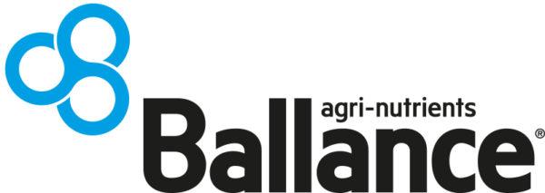 Ballance Primary Black And Blue