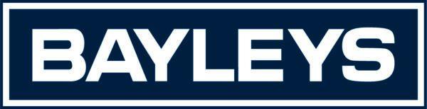 Sponsors National Bayleys