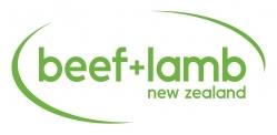 Sponsors National Beef&lamb