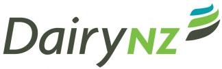 Sponsors National Dairynz