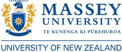 Sponsors National Massey