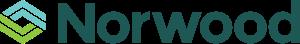 Sponsors National Norwood